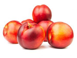 nectarina-frutales-arboles-plantas-nectarina-fruta-viveros-montero
