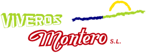 viveros-montero-logotipo-murcia-viveros-frutales