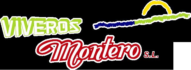 Viveros Montero